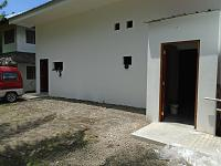 INSPIRATION Recording Studio - Philippines - SteveP Studio Construction Thread-front-building.jpg