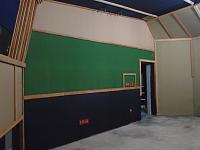 INSPIRATION Recording Studio - Philippines - SteveP Studio Construction Thread-side-wall-1.jpg