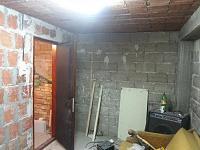 Garage Chamber Studios (Nish, Serbia, MyRoom Acoustics Design)-20130824_235654.jpg