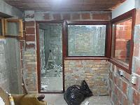 Garage Chamber Studios (Nish, Serbia, MyRoom Acoustics Design)-20130824_235705.jpg