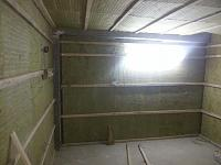 Garage Chamber Studios (Nish, Serbia, MyRoom Acoustics Design)-20130904_152230.jpg