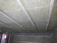 Garage Chamber Studios (Nish, Serbia, MyRoom Acoustics Design)-20130904_152244.jpg