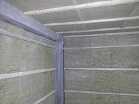 Garage Chamber Studios (Nish, Serbia, MyRoom Acoustics Design)-20130904_152303.jpg