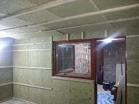 Garage Chamber Studios (Nish, Serbia, MyRoom Acoustics Design)-20130904_152315.jpg