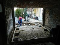 Kontrapunkt Studios (Nish, Serbia, MyRoom Acoustics Design)-021.jpg
