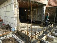 Garage Chamber Studios (Nish, Serbia, MyRoom Acoustics Design)-036.jpg