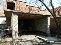 Garage Chamber Studios (Nish, Serbia, MyRoom Acoustics Design)-006.jpg