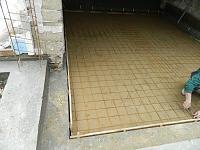 Garage Chamber Studios (Nish, Serbia, MyRoom Acoustics Design)-picture-071.jpg
