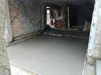 Garage Chamber Studios (Nish, Serbia, MyRoom Acoustics Design)-picture-085.jpg