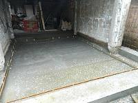 Garage Chamber Studios (Nish, Serbia, MyRoom Acoustics Design)-picture-088.jpg