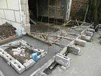 Garage Chamber Studios (Nish, Serbia, MyRoom Acoustics Design)-058.jpg