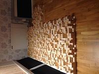 Building my own studio in a basement-img_3354.jpg