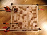 Building my own studio in a basement-img_3357.jpg