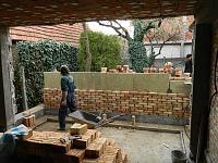 Garage Chamber Studios (Nish, Serbia, MyRoom Acoustics Design)-21460258_684817975044506_1450526505_o.jpg