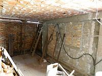 Garage Chamber Studios (Nish, Serbia, MyRoom Acoustics Design)-dscn3141.jpg