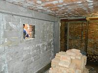Garage Chamber Studios (Nish, Serbia, MyRoom Acoustics Design)-picture-014.jpg