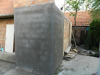 Kontrapunkt Studios (Nish, Serbia, MyRoom Acoustics Design)-6.jpg
