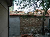 Garage Chamber Studios (Nish, Serbia, MyRoom Acoustics Design)-7.jpg
