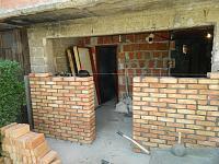 Garage Chamber Studios (Nish, Serbia, MyRoom Acoustics Design)-1.jpg