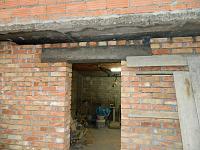 Garage Chamber Studios (Nish, Serbia, MyRoom Acoustics Design)-2.jpg