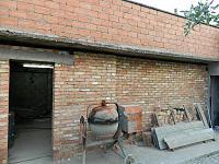 Garage Chamber Studios (Nish, Serbia, MyRoom Acoustics Design)-3.3.jpg
