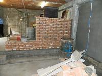 Garage Chamber Studios (Nish, Serbia, MyRoom Acoustics Design)-3.jpg
