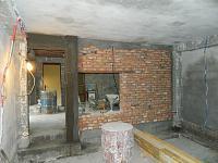 Garage Chamber Studios (Nish, Serbia, MyRoom Acoustics Design)-5.jpg