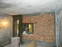 Garage Chamber Studios (Nish, Serbia, MyRoom Acoustics Design)-6.jpg
