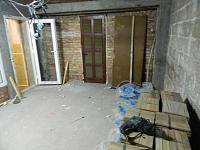 Garage Chamber Studios (Nish, Serbia, MyRoom Acoustics Design)-020.jpg