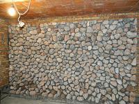 Garage Chamber Studios (Nish, Serbia, MyRoom Acoustics Design)-21439439_1073634279434415_1560155645_o.jpg