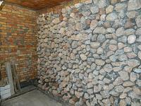Garage Chamber Studios (Nish, Serbia, MyRoom Acoustics Design)-21439524_1073634269434416_1937300557_o.jpg