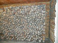 Garage Chamber Studios (Nish, Serbia, MyRoom Acoustics Design)-21441492_1073634276101082_865318499_o.jpg
