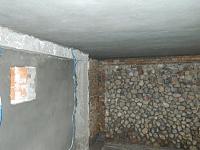 Garage Chamber Studios (Nish, Serbia, MyRoom Acoustics Design)-21458586_1073635042767672_216489318_o.jpg