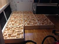 Building my own studio in a basement-fil-000.jpg