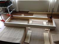 Building my own studio in a basement-img_3401.jpg