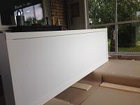 Building my own studio in a basement-img_3407.jpg