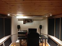 Building my own studio in a basement-img_3414.jpg