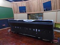 INSPIRATION Recording Studio - Philippines - SteveP Studio Construction Thread-a1-control-room.jpg
