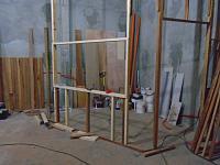 INSPIRATION Recording Studio - Philippines - SteveP Studio Construction Thread-a1-iso-1.jpg