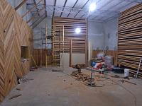 INSPIRATION Recording Studio - Philippines - SteveP Studio Construction Thread-a1-live-room.jpg