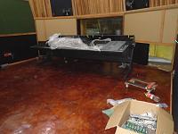 INSPIRATION Recording Studio - Philippines - SteveP Studio Construction Thread-aa1-feet.jpg