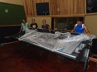 INSPIRATION Recording Studio - Philippines - SteveP Studio Construction Thread-aa1-feet-2.jpg