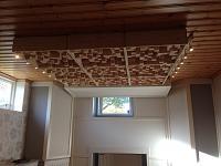 Building my own studio in a basement-img_3431.jpg