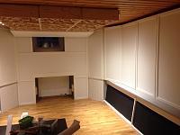 Building my own studio in a basement-img_3470.jpg