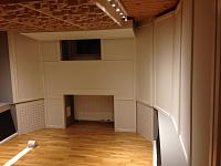 Building my own studio in a basement-img_3477.jpg
