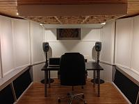 Building my own studio in a basement-img_3532.jpg