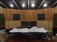 INSPIRATION Recording Studio - Philippines - SteveP Studio Construction Thread-control-room.jpg