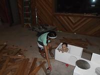 INSPIRATION Recording Studio - Philippines - SteveP Studio Construction Thread-cindy-stella-sinencer-test.jpg
