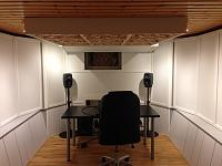 Building my own studio in a basement-img_3559.jpg