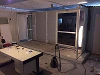 Fabric Audio - Studio Construction-23558074_10155738765954933_1653998791_o.jpg
